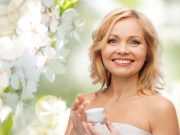 Anti Aging Cream