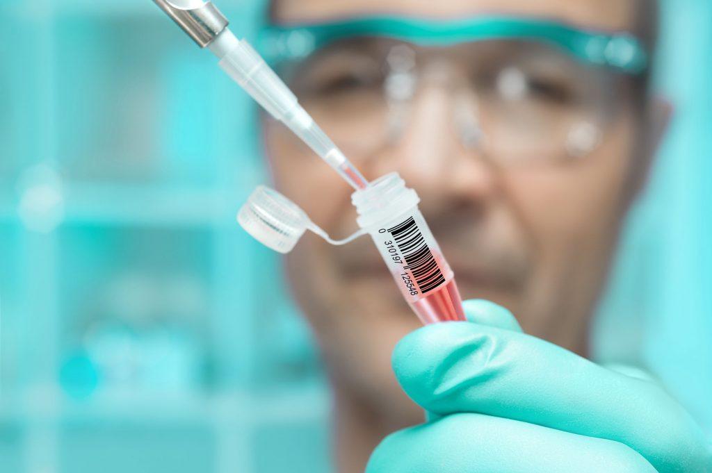 Drug Vaccines