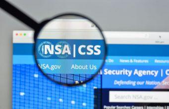 NSA Css