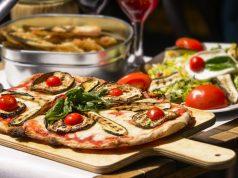 Rome Food